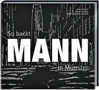 Bianca Lietmann: So backt Mann in Münster