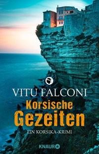 Vitu Falconi: Korsische Gezeiten