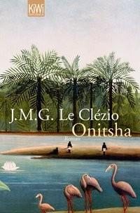 J. M. G. Le Clézio: Onitsha