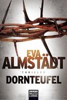 Eva Almstädt: Dornteufel