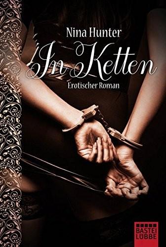 Nina Hunter: In Ketten