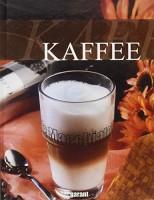 Kaffee, Kochbuch