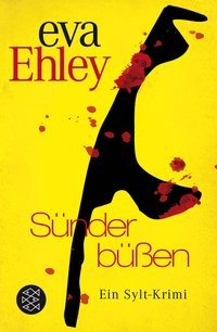 Eva Ehley: Sünder büßen