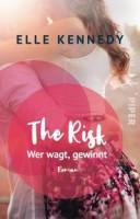 Elle Kennedy: The Risk - Wer wagt, gewinnt