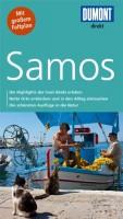 Klaus Bötig: DuMont direkt Samos