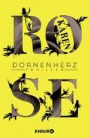 Karen Rose: Dornenherz