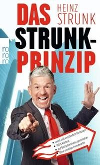 Heinz Strunk: Das Strunk-Prinzip