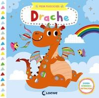 Loewe - Meine allerersten Bücher: Mein magischer Drache