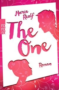 Maria Realf: The One