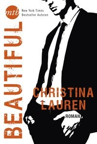 Christina Lauren: Beautiful