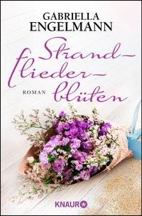 Gabriella Engelmann: Strandfliederblüten