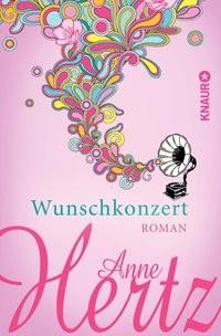 Anne Hertz: Wunschkonzert