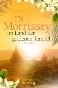 Di Morrissey: Im Land der goldenen Tempel