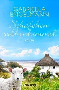 Gabriella Engelmann: Schäfchenwolkenhimmel
