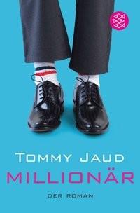 Tommy Jaud: Millionär
