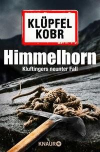 Klüpfel/ Kobr: Himmelhorn
