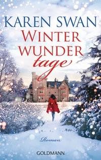 Karen Swan: Winterwundertage
