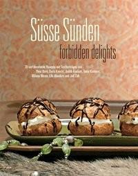 Udi Nadiv: Süsse Sünden - forbidden delights