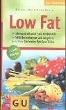 Silke Bromm: Low Fat