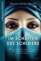 Maryam Heidari Ahwazi: Im Schatten des Schleiers