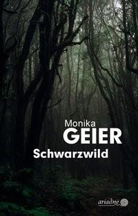 Monika Geier: Schwarzwild