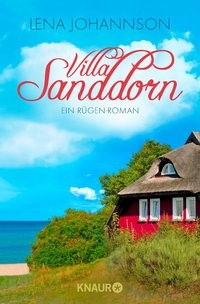 Lena Johannson: Villa Sanddorn