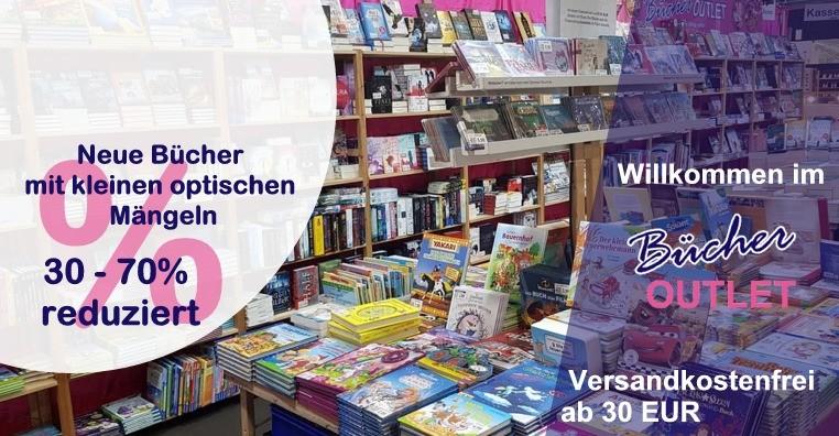 media/image/Neue_Buecher_Schnaeppchen_7_mobile_landscape.jpg