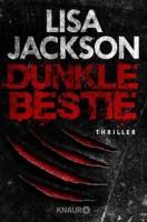 Lisa Jackson: Dunkle Bestie