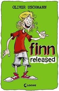 Oliver Uschmann: Finn released