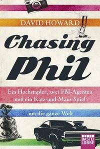 David Howard: Chasing Phil