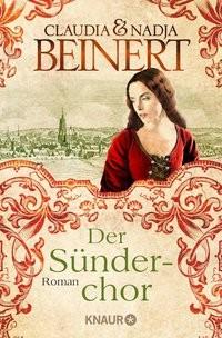 Claudia & Nadja Beinert: Der Sünderchor