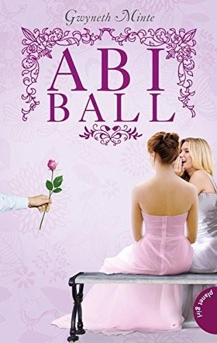 Gwyneth Minte: Abiball