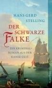 Hans G. Stelling: Der schwarze Falke