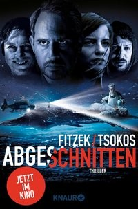 Sebastian Fitzek: Abgeschnitten