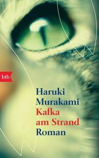 Haruki Murakami: Kafka am Strand
