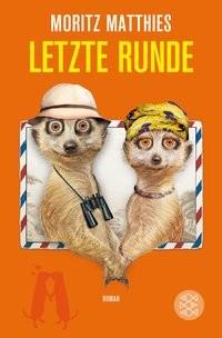 Moritz Matthies: Letzte Runde