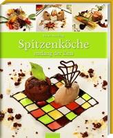 Heinz Anschlag: Spitzenköche entlang der Ems
