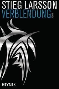 Stieg Larsson: Verblendung