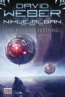 David Weber: Nimue Alban: Die Eiserne Festung