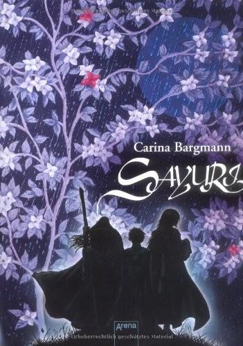 Carina Bargmann: Sayuri