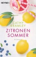 Cathy Bramley: Zitronensommer