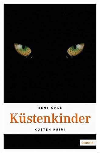 Bent Ohle: Küstenkinder