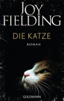 Joy Fielding: Die Katze