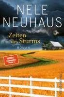 Nele Neuhaus: Zeiten des Sturms