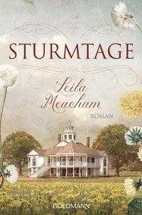 Leila Meacham: Sturmtage