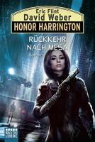 David Weber: Honor Harrington - Rückkehr nach Mesa