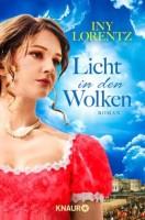 Iny Lorentz: Licht in den Wolken