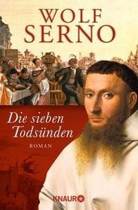 Wolf Serno: Die sieben Todsünden