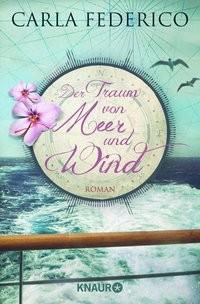 Carla Federico: Der Traum von Meer und Wind