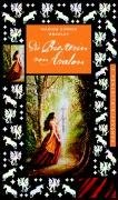 Marion Zimmer Bradley: Die Priesterin von Avalon
